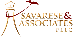 Savarese Gulfport Lawyers