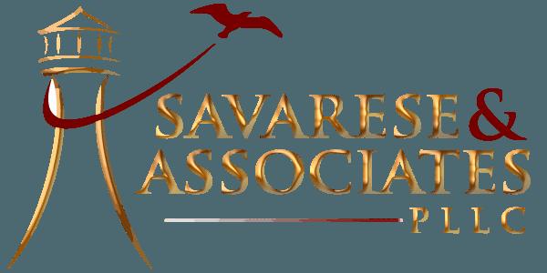 Savarese & Associates, PLLC