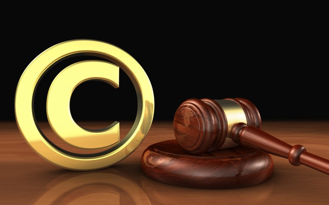 Big Problems with the Copyright Small Claims Court